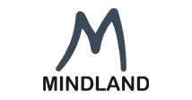 Mindland è attiva nel campo della grafica digitale dal 1995.